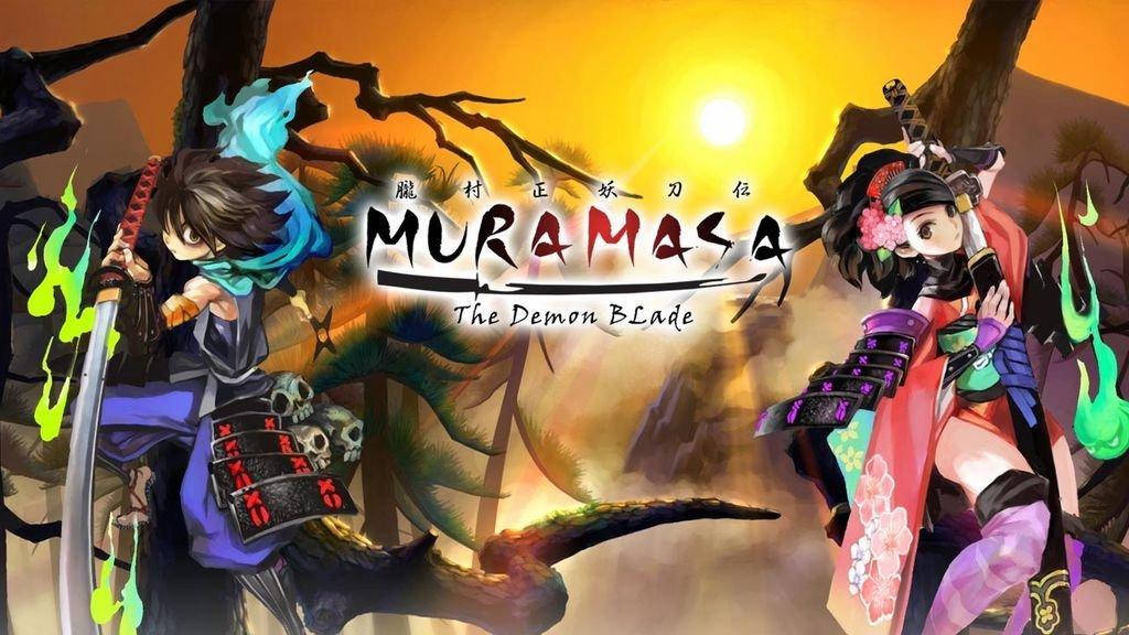 [VDS/ECH] jeux GB/GBA Murama11