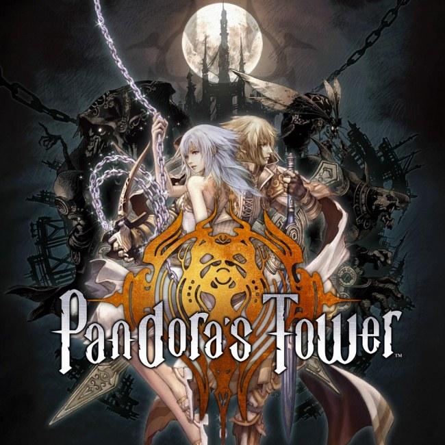 [VDS/ECH] jeux GB/GBA Pandor12