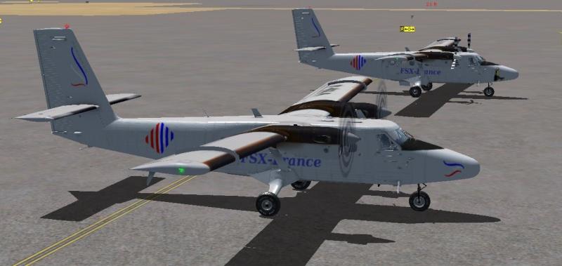 Vol dans le futur  Dh6_210