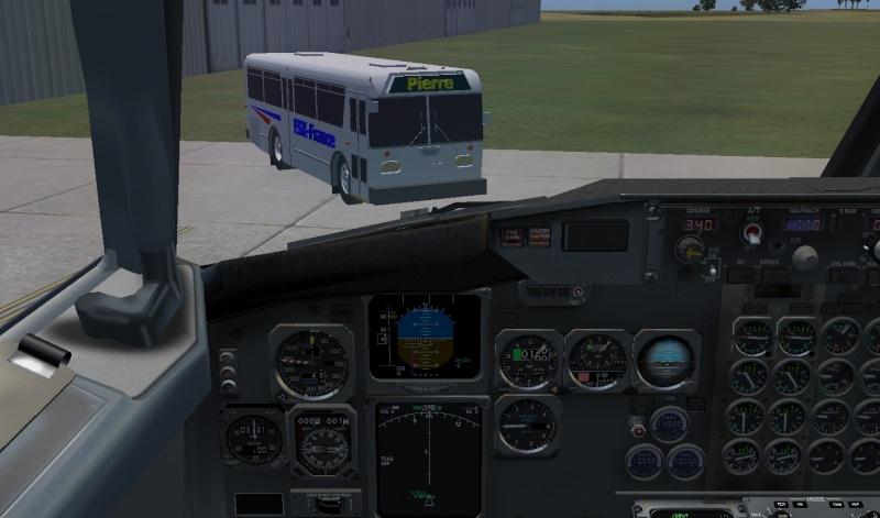 Vol au Japon Rcqc10