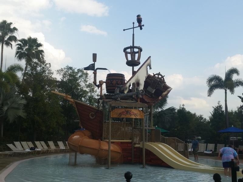Tr Miami- everglades- Universal-Disney world- Discovery Cove - Page 3 20150100