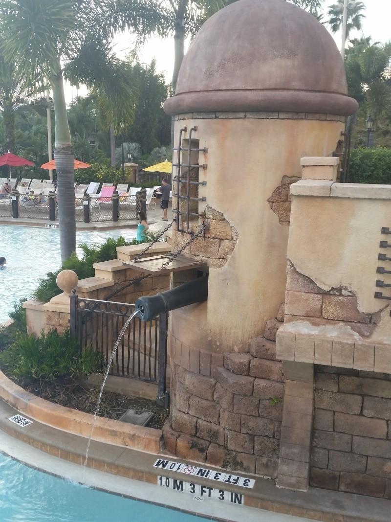 Tr Miami- everglades- Universal-Disney world- Discovery Cove - Page 3 20150104