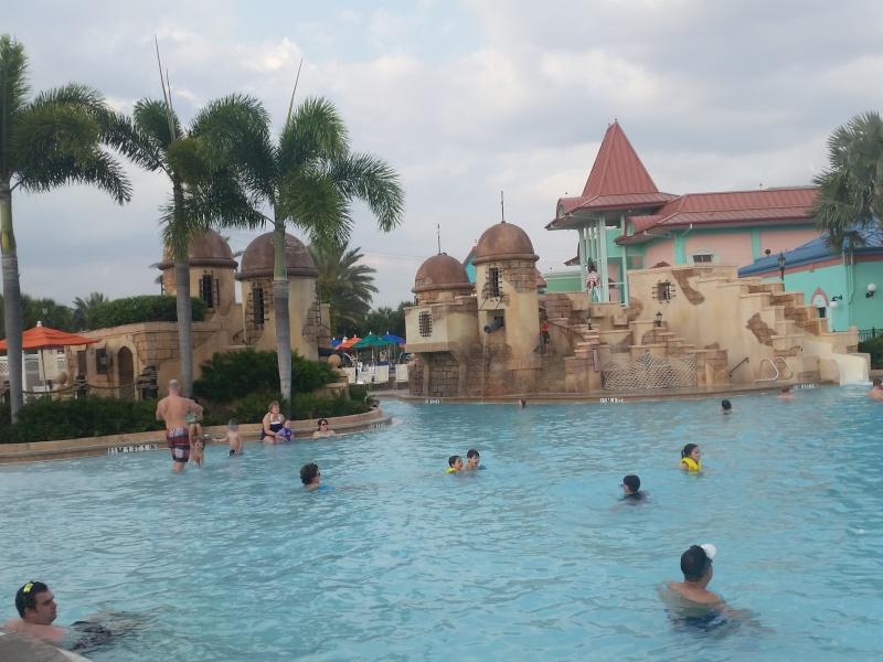 Tr Miami- everglades- Universal-Disney world- Discovery Cove - Page 3 20150108