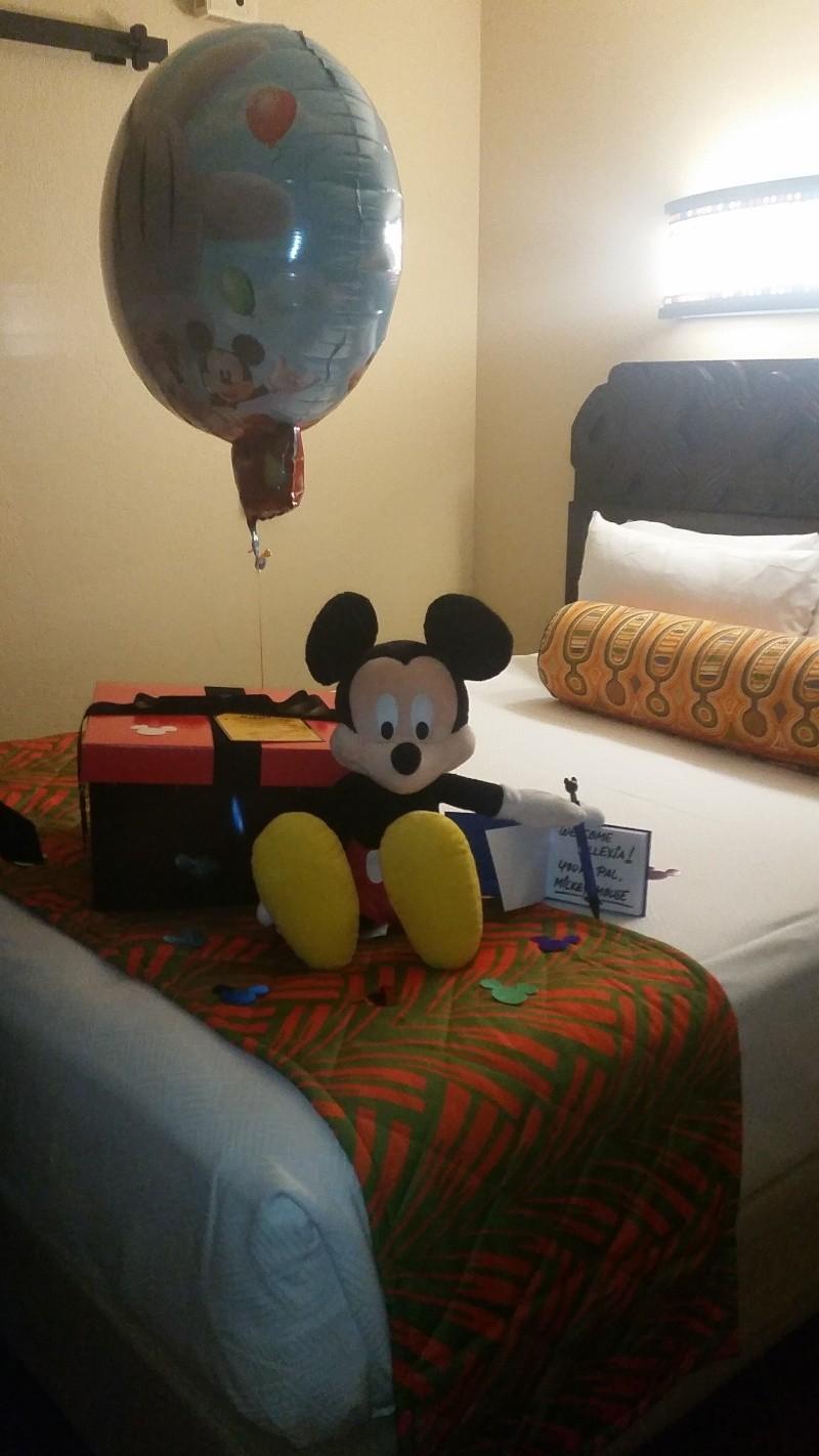 Tr Miami- everglades- Universal-Disney world- Discovery Cove - Page 2 20150379