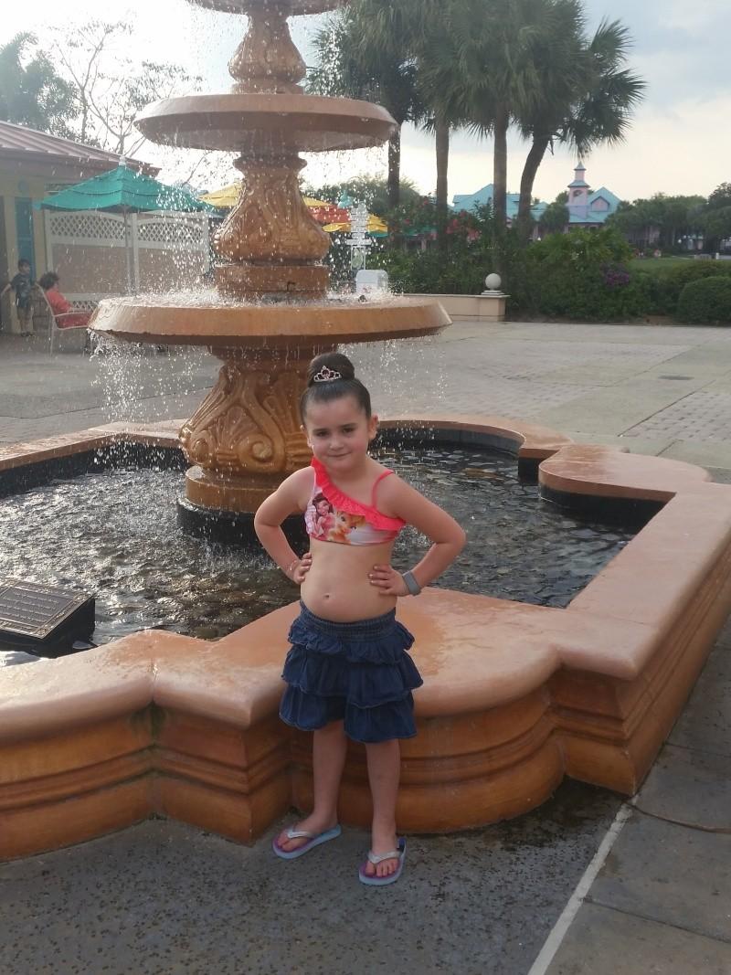 Tr Miami- everglades- Universal-Disney world- Discovery Cove - Page 3 20150398