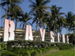 Tr Miami- everglades- Universal-Disney world- Discovery Cove 43901110