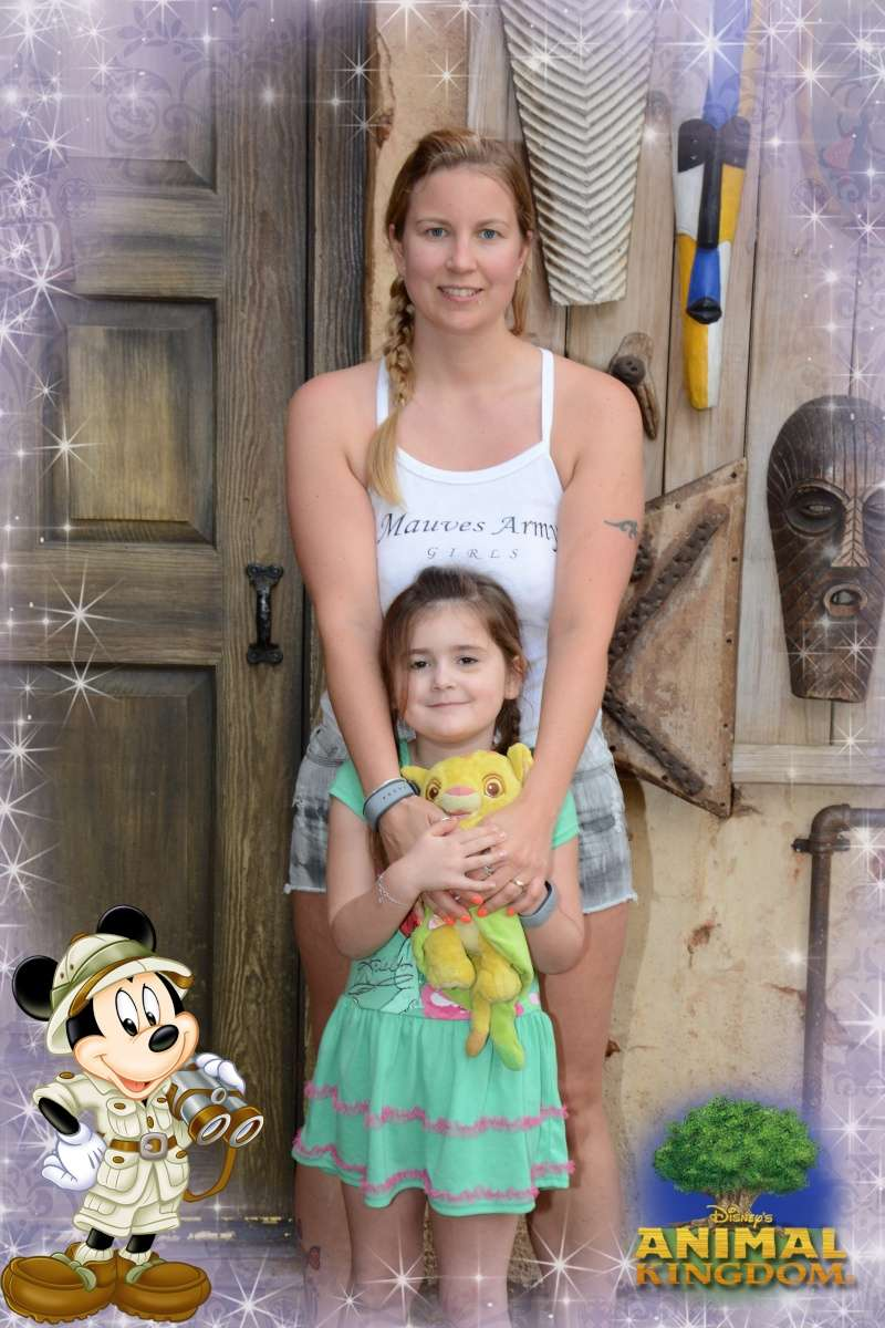 Tr Miami- everglades- Universal-Disney world- Discovery Cove - Page 4 Ak_tus12