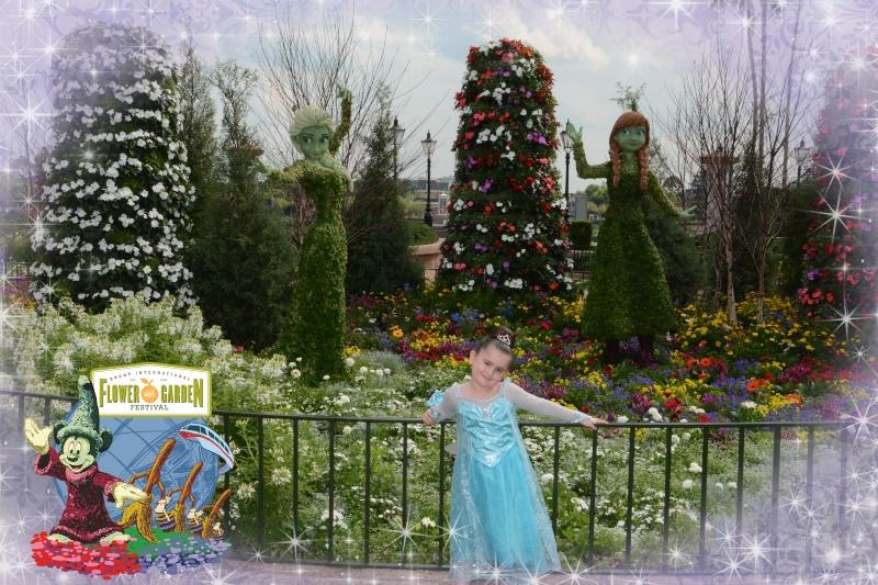 Tr Miami- everglades- Universal-Disney world- Discovery Cove - Page 3 Epcot_12