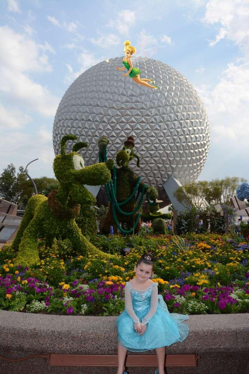 Tr Miami- everglades- Universal-Disney world- Discovery Cove - Page 3 Epcot_13