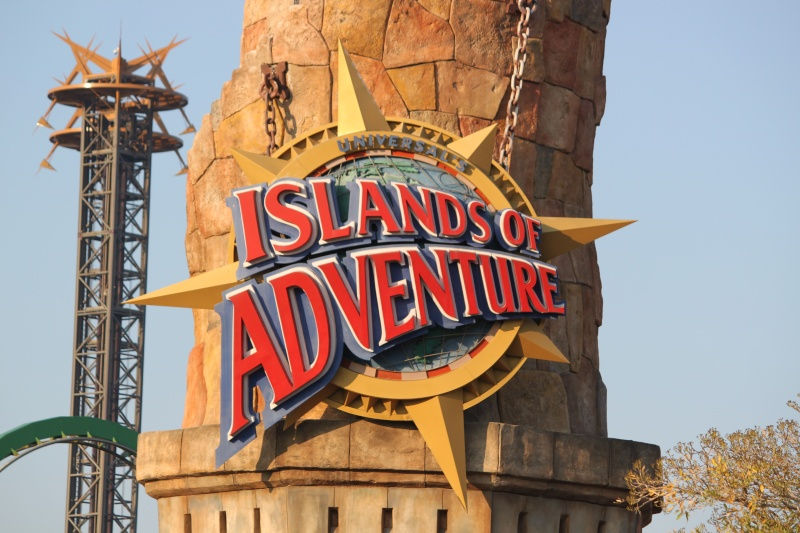 Tr Miami- everglades- Universal-Disney world- Discovery Cove - Page 2 Img_8928