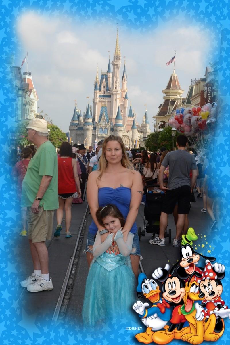 Tr Miami- everglades- Universal-Disney world- Discovery Cove - Page 3 Mk_msc10