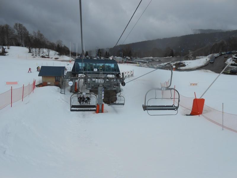 Quizz sur les remontées mécaniques et les stations de ski. - Page 5 P1-tsf10