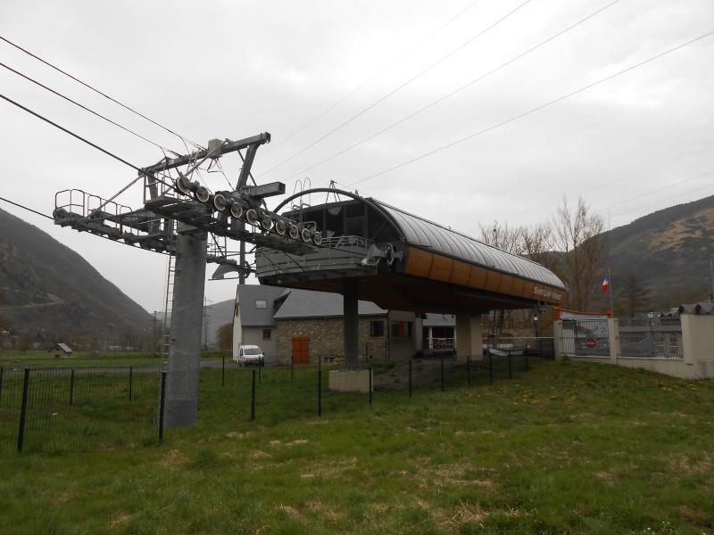 Télécabine débrayable (TCD8) Vignec - Saint Lary 1700 Tcd10-10