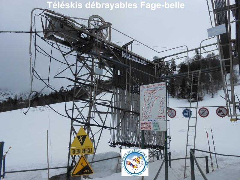 Téléskis débrayables (TKD1) Fage-Belle 1 et Fage-Belle 2 Tkd-fa10