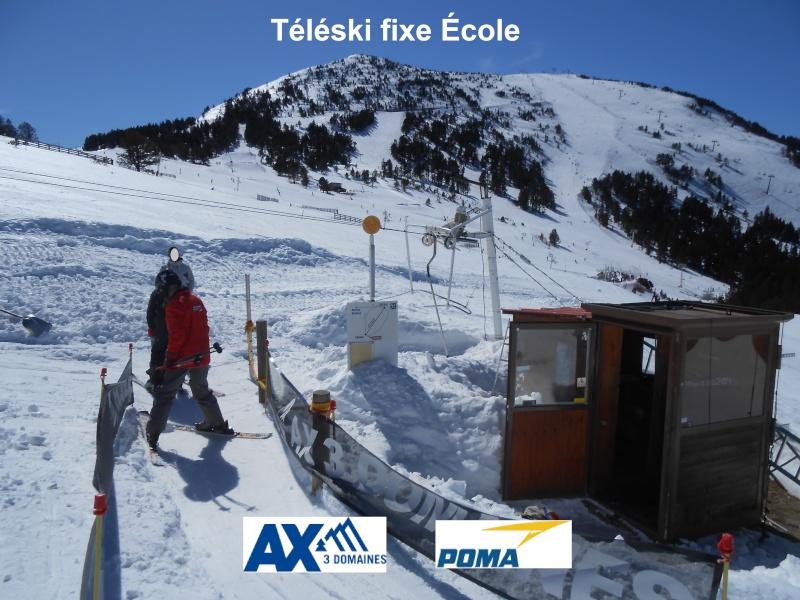 TKF1 Ecole Tkf-ec10