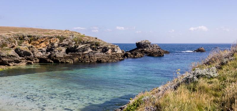 Concours de mai: Panoramique maritime Panora10