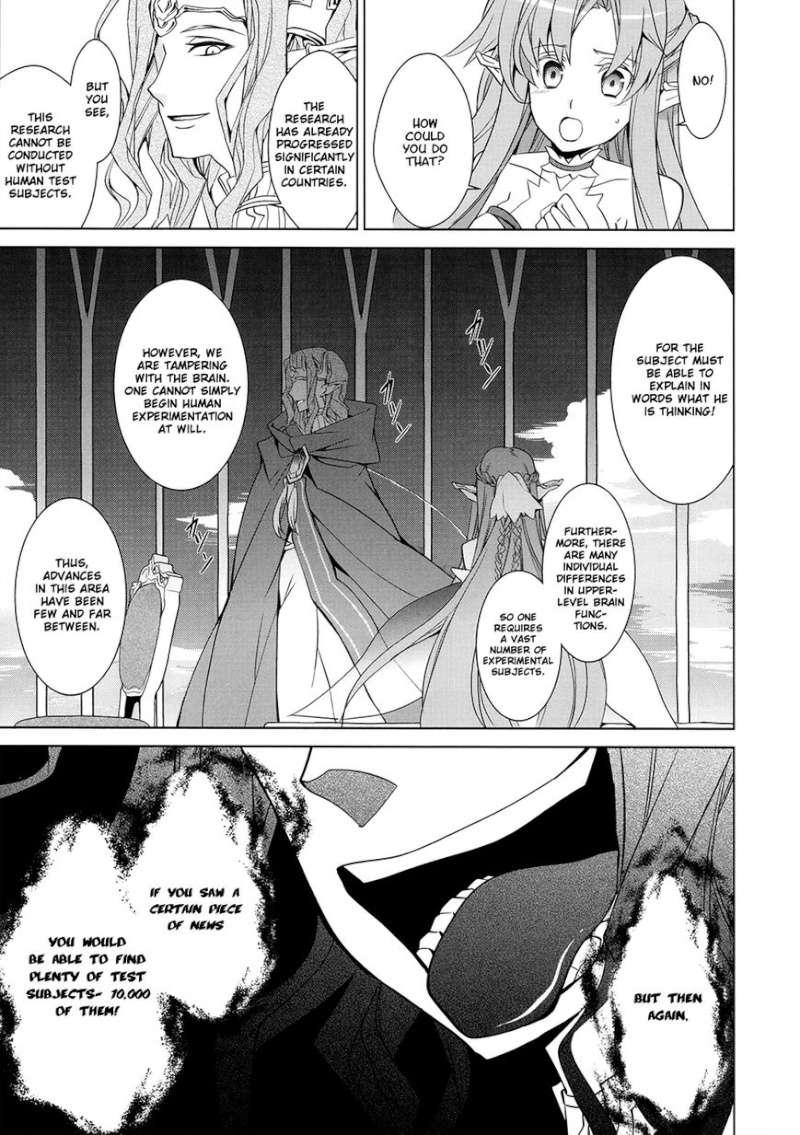 Yuuki Asuna [Sword Art Online] Rsao_f10