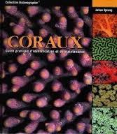Les coraux faciles Coraux10