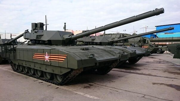 Russian Military Photos and Videos #2 - Page 20 Z40rxd10