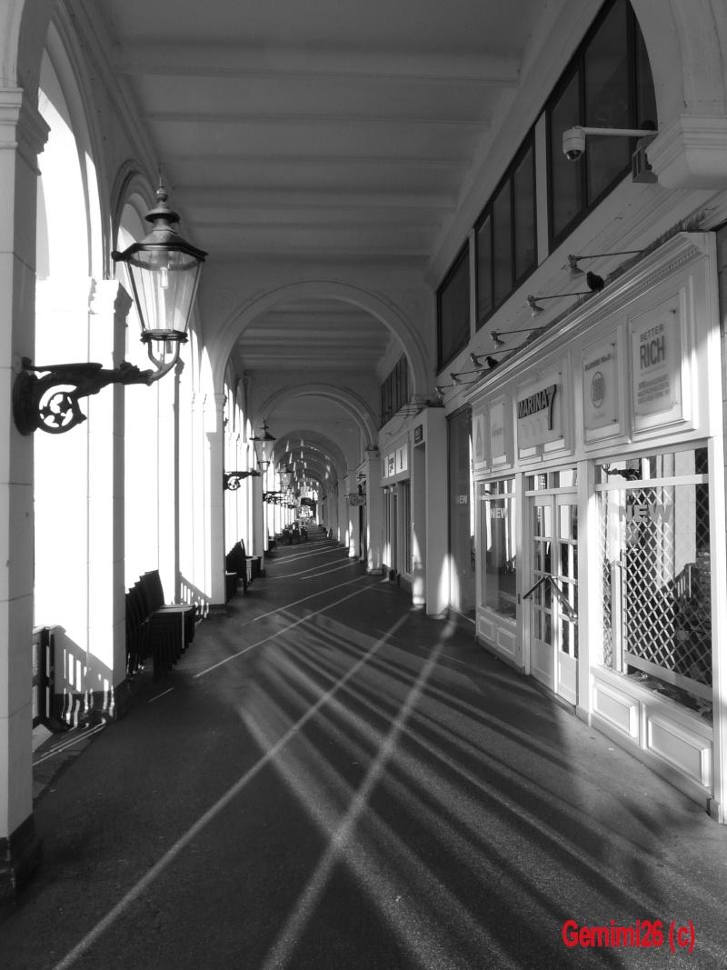 Ombres et lumières P1390613
