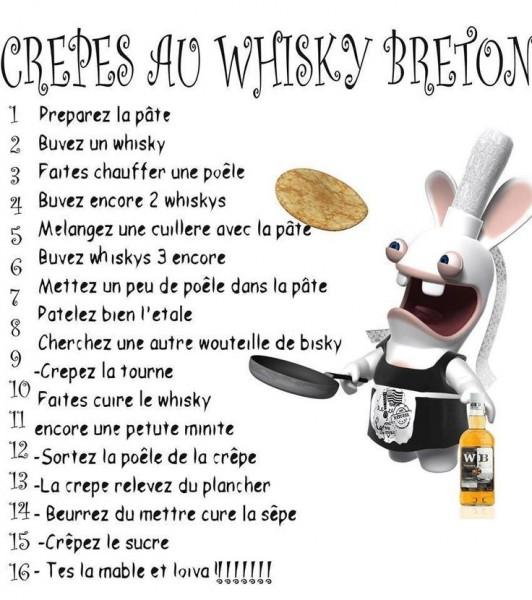 30 raisons de detester la Bretagne - Page 2 Crepe-10