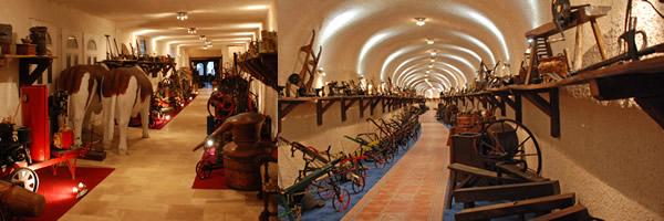 CROSSFIRE TOUR 2015 : [8-9-10 Mai 2015] Bourgogne, Vins et Fromages au détour des vignes 20150412