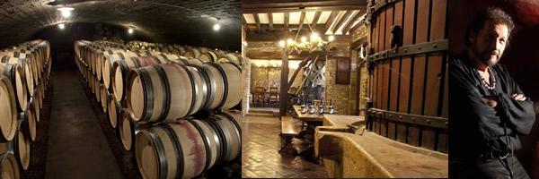 CROSSFIRE TOUR 2015 : [8-9-10 Mai 2015] Bourgogne, Vins et Fromages au détour des vignes 20150413