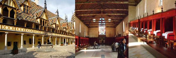 CROSSFIRE TOUR 2015 : [8-9-10 Mai 2015] Bourgogne, Vins et Fromages au détour des vignes 20150414