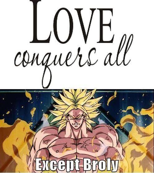 Official Funny Dragon Ball Z Meme Thread 0c9ea710