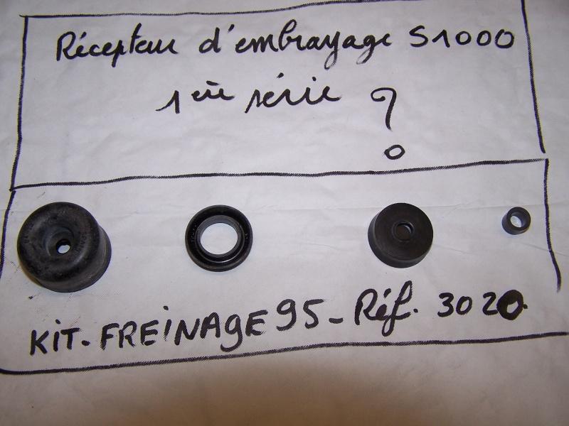 recepteur d'embrayage - Page 3 Recept11