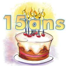 joyeux anniversaire au 4 pattes avril 2015 15ans10