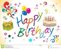 Joyeux anniversaire aux 2 pattes en Mars 2015 Images10
