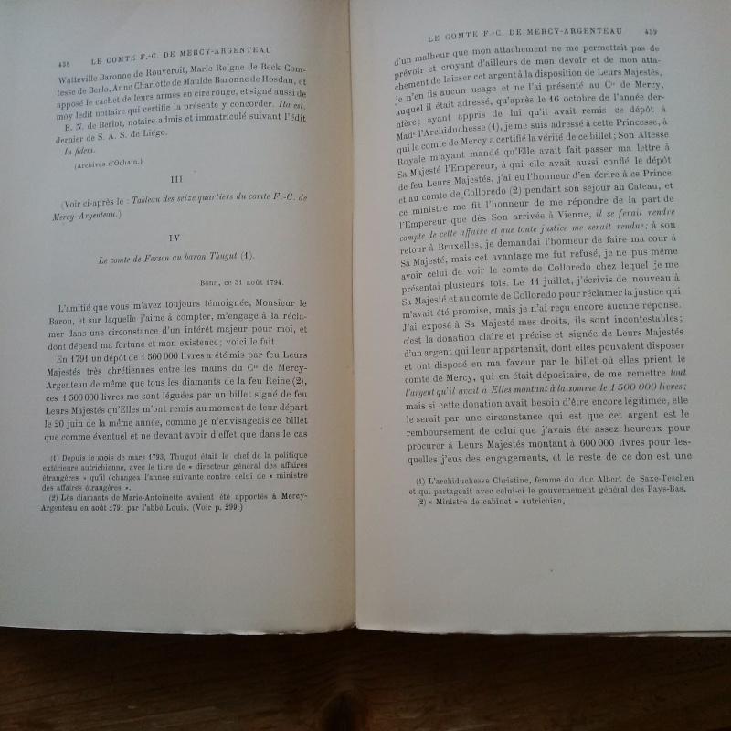 Fersen 2 - Page 7 Img_2010