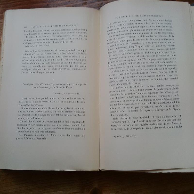 Fersen 2 - Page 7 Img_2012