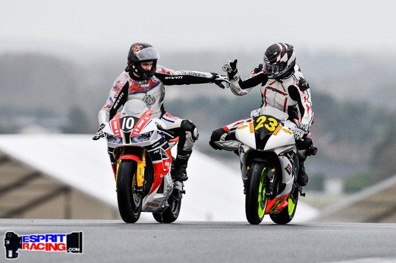 [FSBK] Le Mans 2015 - Page 4 20150312