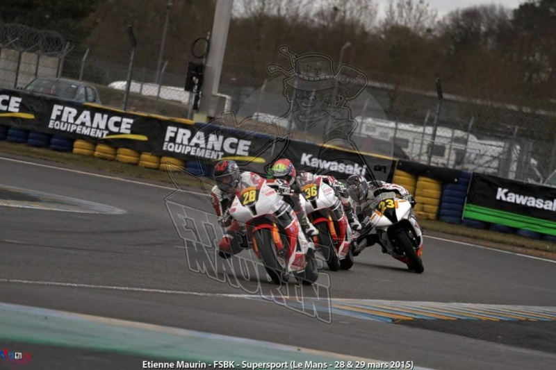[FSBK] Le Mans 2015 - Page 4 Fb_img10