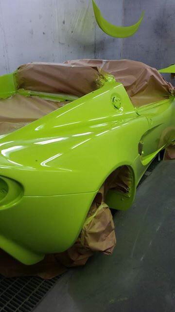 AIUTO codice colore Krypton Green Img_2010