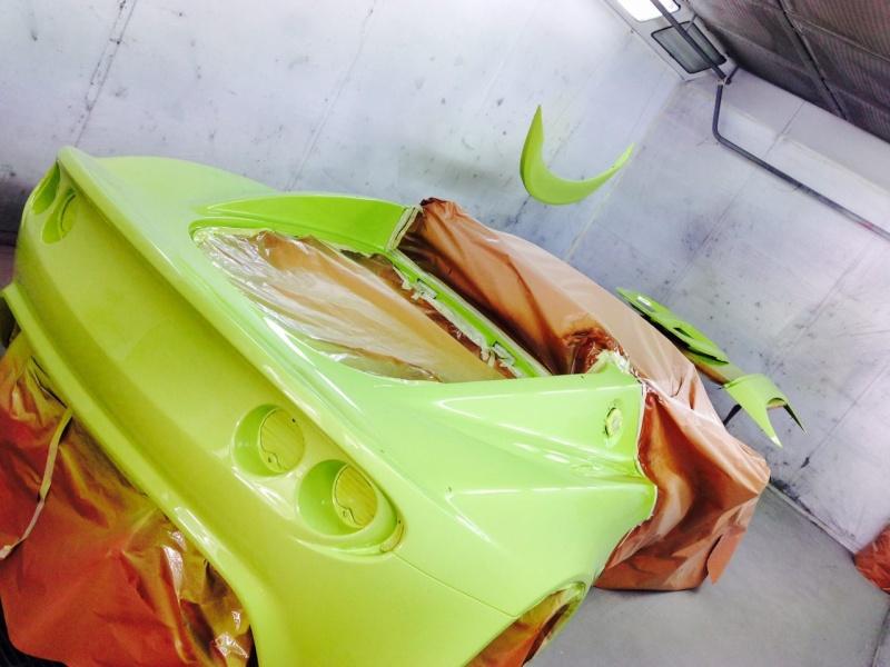 AIUTO codice colore Krypton Green Lotus_11