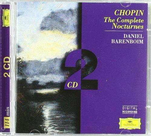 Cosa ascoltate in questi giorni? - Pagina 5 Chopin11