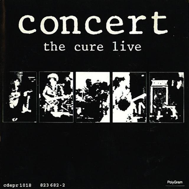 Musica anni '80, cosa preferite? - Pagina 16 The_cu11