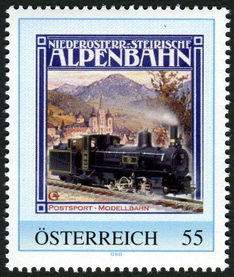 Meine Marke (Eisenbahn) - Seite 2 80123610