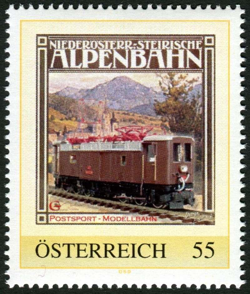 Meine Marke (Eisenbahn) - Seite 2 80123611