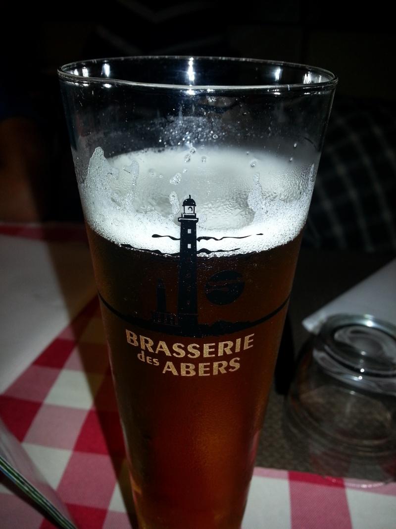 30 raisons de detester la Bretagne 20140810