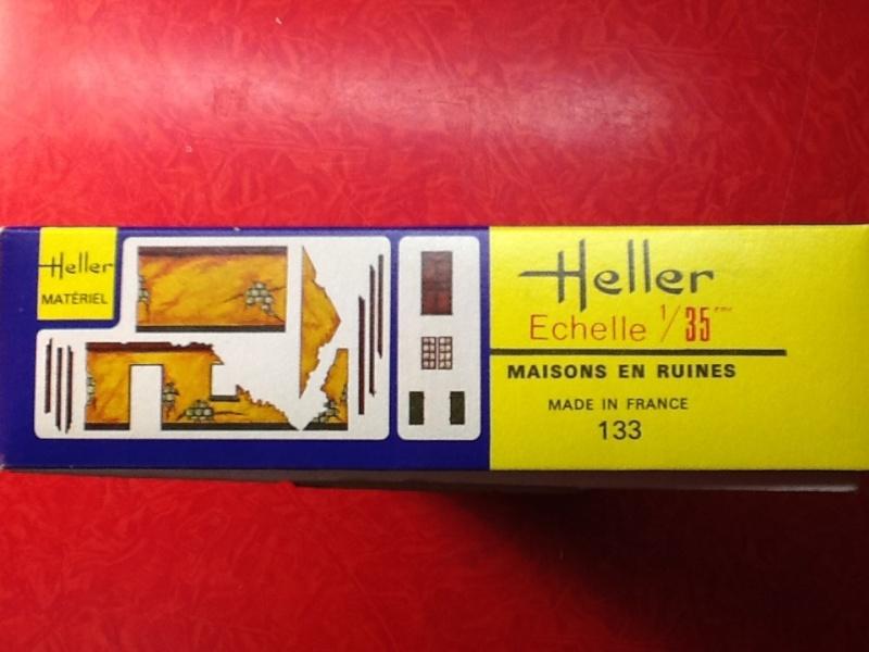 les achats de Jacques Heller15