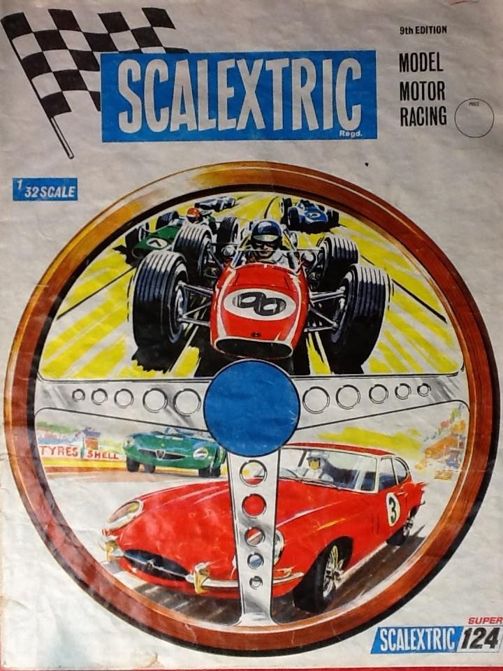 les achats de Jacques Scalex10