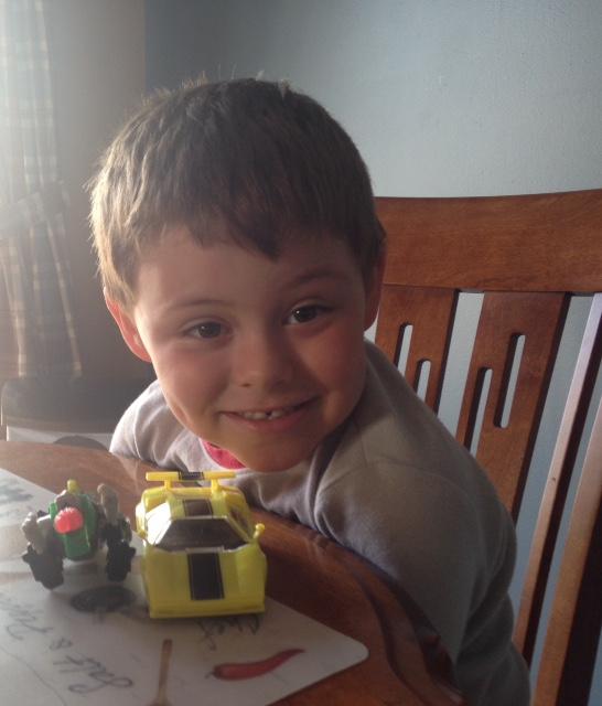 premier ''modèle'' de mon fils Fullsi11