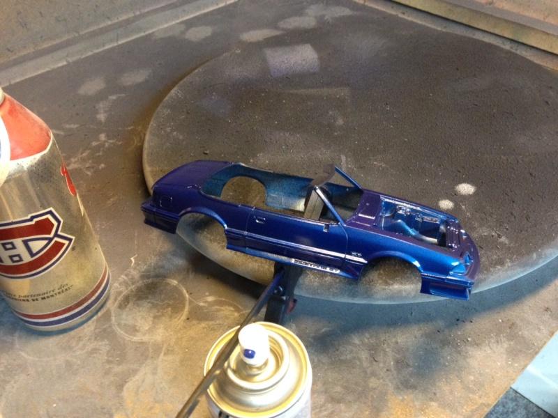 mustang GT '91 convertible Img_0514