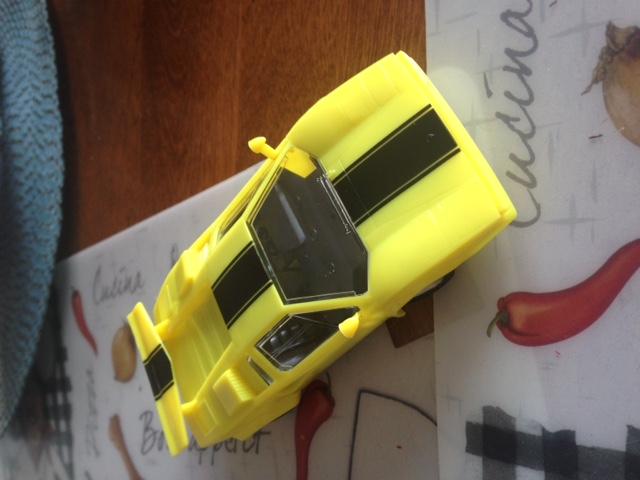 premier ''modèle'' de mon fils Img_0519