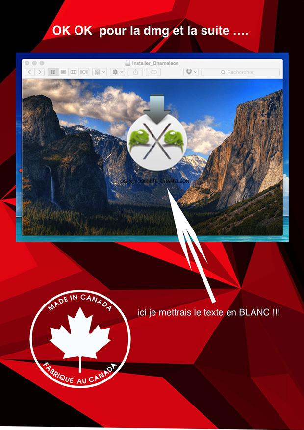 OS X Yosemite Chameleon-2.3svn-r2760 - Page 5 Oka10