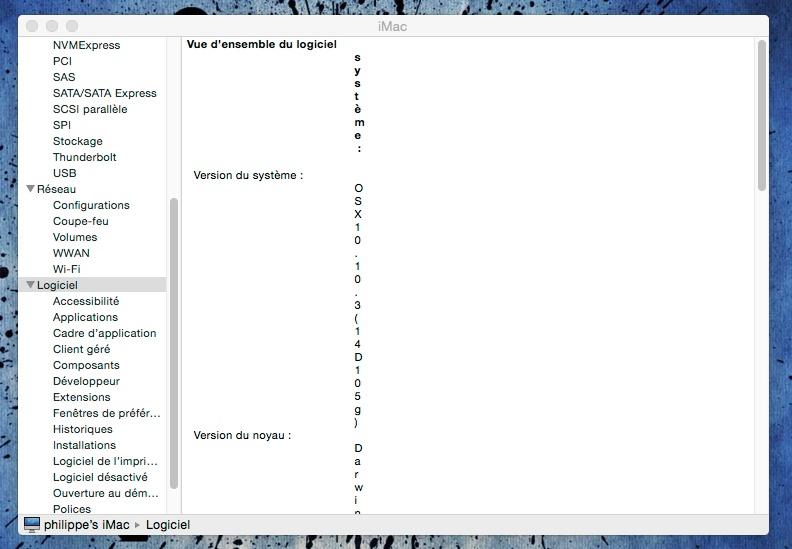 MAJ 10.10.3 beta : Disponible - Page 5 Vue_ti10